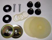 Repair Kit for 1200/1202 Pumps - 72043600,  72043600, 330072,421259,161172, 334310, 33511300